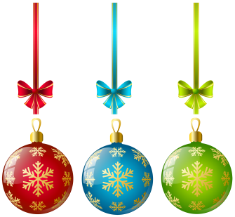 christmas-ornament-clip-art-cliparts-co-Ih5b5i-clipart.png